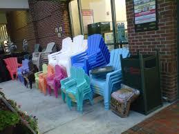 Light Blue Plastic Adirondack Chairs Chair Splendiferous Plastic Adirondack Chairs Cheap With