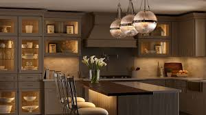 2700k Under Cabinet Lighting Cabinet Lighting Kichler Lighting