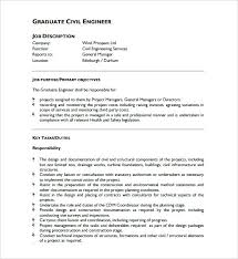 Structural Engineer Responsibilities Top Field Engineer Interview ...