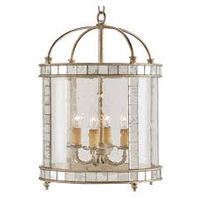 currey and company lighting fixtures. currey light fixtures 9238 corsica lantern large wrought ironglassmirror u0026 company and lighting t