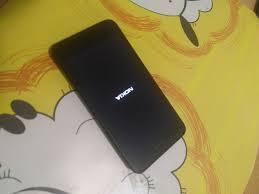 Windows Handy: Nokia Lumia 630 Dual Sim ...