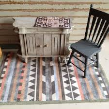 living room wonderful lovable aztec area rug saddles tack horse supplies with regard to modern purple