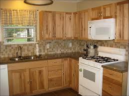 Kitchen:Klearvue Cabinets Stromma Unfinished Discount Kitchen Cabinets  Kitchen Designer Online Menards Kitchen Cabinets Reviews