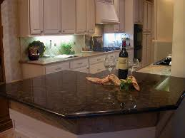 Tan Brown Granite Countertops Kitchen Tan Brown Granite Installed Design Photos And Reviews Granix Inc