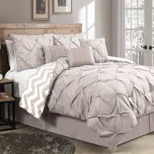 queen comforter sets on sale. Queen Comforter Sets On Sale S