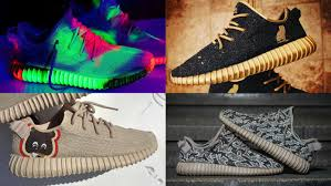 gucci yeezys for sale. with a second version reportedly on the way, original adidas yeezy 350 boost\u0027s run may be at its end for time being. launched last june, model gucci yeezys sale s