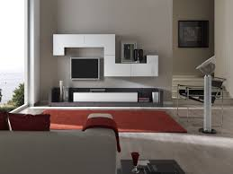design modular furniture home. Exellent Design Modular Furniture Design Modular Furniture Design Bedroom  Home Great Creative And 1600  To Home U