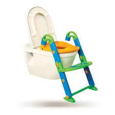 3 in 1 potty training seat potty chair potty seat training sy non slip ladder toilet seat reducer portable potty toilet training seats baby