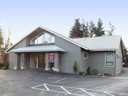 office on sale for sale in whatcom county pacific continental realty