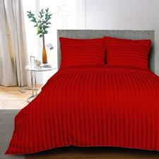 43 best luxury bed sheets and duvet covers in india from bedding sets