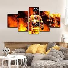 full size of wall arts multi panel wall art fireman fighting fire multi panel wall  on multi panel wall art uk with wall arts multi panel wall art fireman fighting fire multi panel