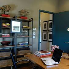 home office shelving solutions. Home Office Shelving Designs Design Trends Premium Psd Home Office Shelving Solutions