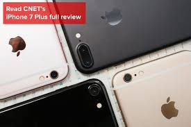 apple iphone 7 colors. read-full-review-7.jpg apple iphone 7 colors