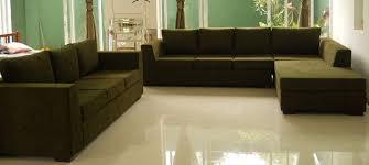 sofa home sri lanka