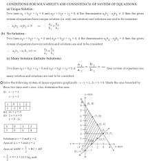 amazing linear equations in two variables worksheets gallery