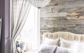 black bedroom chandeliers. full size of chandelier:chandelier bedroom black crystal chandeliers wonderful chandelier a46