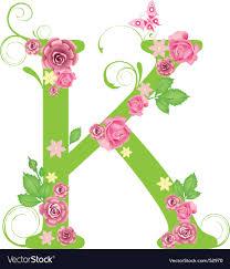 K N Air Filter Size Chart K