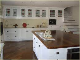 Shaker Style Cabinets Shaker Style Inset Kitchen Cabinets Home Design Ideas