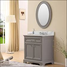 24 bathroom vanity combo. Top 72 Out Of This World 24 Bathroom Vanity With 36 Sink 30 Inch Combo 42 Cabinet