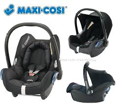 car seat maxi cosi frequency blue cabriofix manual