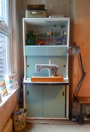 1950 s cabinet