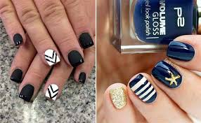 30 really cute nail designs you will love nail art ideas 2019 her style code