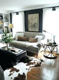 ideas faux zebra rug for faux cowhide rug area rugs marvelous leopard print rugs cowhide rug fresh faux zebra rug