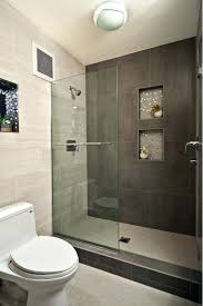 small bathroom tiles design 1 bathroom tile ideas small indian bathroom tiles design