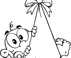 Kids Images Free Coloring Pages Printable Summer Halloween For