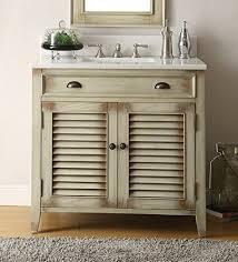 furniture sink vanity. 62900 furniture sink vanity