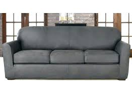 ikea leather couch leather sofa bed large size of rare photo design modern tufted black set ikea leather couch