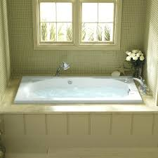 60 x 32 bathtub kohler 60 x 32 acrylic bathtub 60 x 32 steel bathtub default name