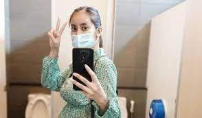 ใหม่ สุคนธวา บอกเลขเด็ด หลังมีคนถูก 4 งวดติด | Thaiger ข่าวไทย