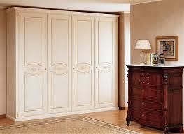 wardrobe closet free standing wardrobe closet plans free standing wooden wardrobe closet