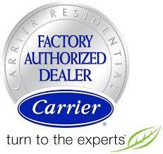 carrier furnace. buy carrier furnace | gas home heating system \u2013 toronto, brampton, mississauga, vaughan, oakville