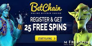 There are also such bitcoin casinos where free spins come with an added advantage of a no deposit required to. Get Exclusive Free Spins No Deposit On Bitcoin Casino Updated List February 2021