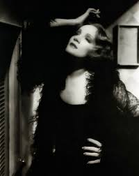 Marlene Dietrich Lighting Marlene Dietrich Macguffin Movies Page 2