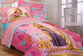 bedding sets for girls