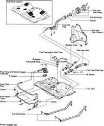watch more like bmw i stereo wiring 1993 bmw 325i engine diagram likewise 2000 dodge 1500 radio wiring