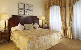 Master Bedroom Bed Sets Bedroom Sets For Cheap Nightstand And Dresser Set Dresser And