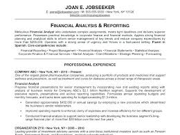 Sample Resume Leadership Profile Template In Statements Mmventures Co
