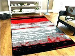 jute rug 6x9 world market rugs post round oval