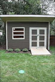 diy how to build a shed desires