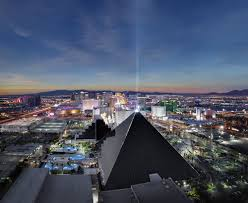 Luxor Hotel And Casino Las Vegas Hotelbewertungen 2019 Expediade