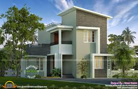 kerala house designs and floor plans 2017 best of attractive small home 3