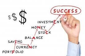 Mbti Test Estj Careers Personal Financial Advisors