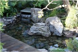 stylish outdoor fountain pond orange county outdoor water fountain design projects