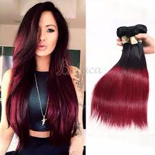 Hair Styles Colors Saferbrowser Yahoo Image