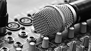 sound system. stigma sound system merupakan perusahaan persewaan sound system \u0026 alat band di jakarta. kami melayani area jakarta depok bogor tangerang bekasi.