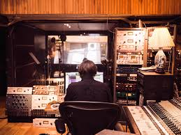 The hidden beat makers behind music's big hits. Top 10 Careers In The Music Business And How Much Money You Can Make Berklee Online Take Note
